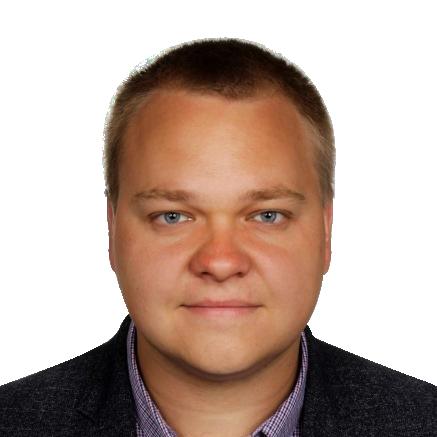 Tomáš Koudelka